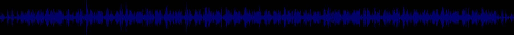 waveform of track #67289