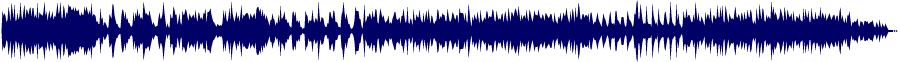 waveform of track #67291