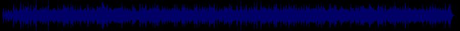 waveform of track #67293