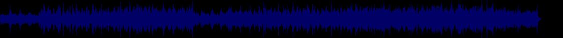 waveform of track #67295