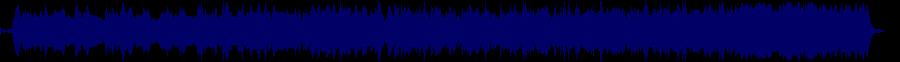 waveform of track #67296