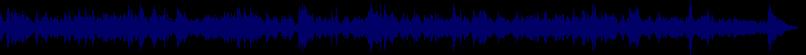 waveform of track #67297