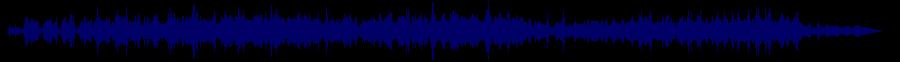 waveform of track #67301