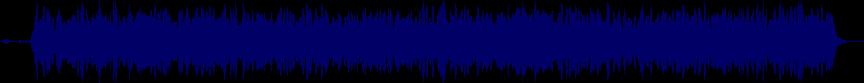 waveform of track #67305