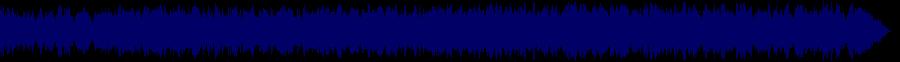 waveform of track #67308