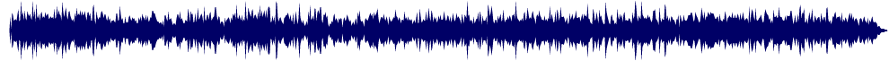 waveform of track #67328