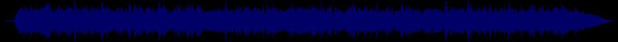 waveform of track #67330