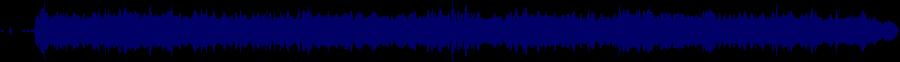 waveform of track #67331