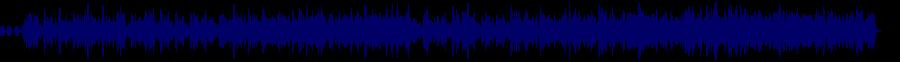 waveform of track #67340
