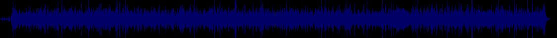 waveform of track #67344