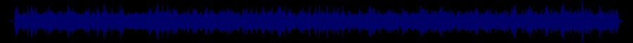 waveform of track #67349