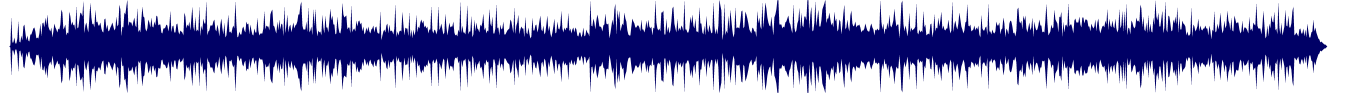 waveform of track #67356