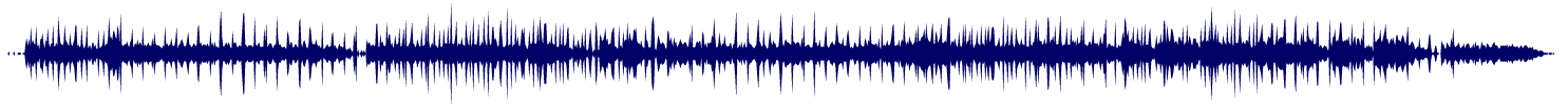 waveform of track #67361