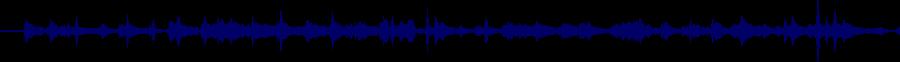waveform of track #67372