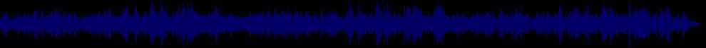 waveform of track #67380