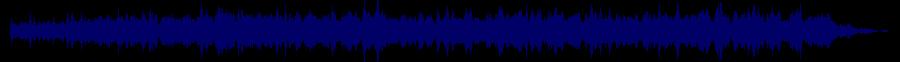 waveform of track #67393