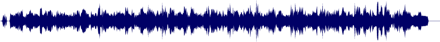 waveform of track #67402