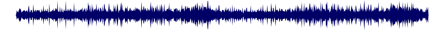 waveform of track #67412
