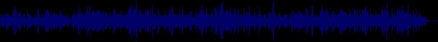 waveform of track #67416