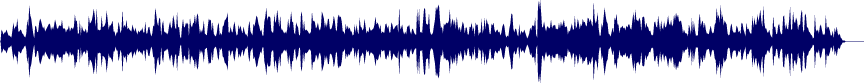 waveform of track #67419