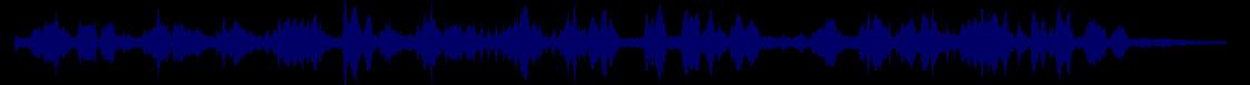 waveform of track #67420