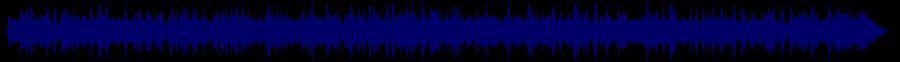 waveform of track #67428