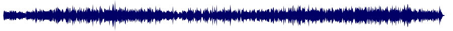 waveform of track #67430