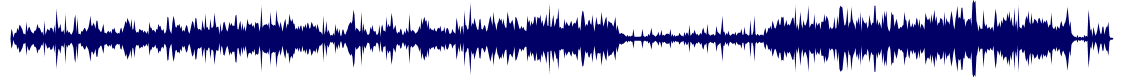 waveform of track #67434