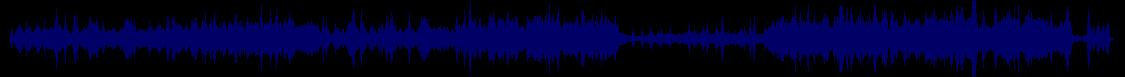 waveform of track #67434
