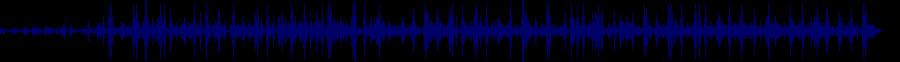 waveform of track #67435