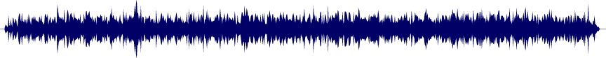 waveform of track #67438