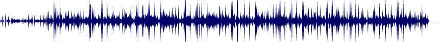 waveform of track #67441
