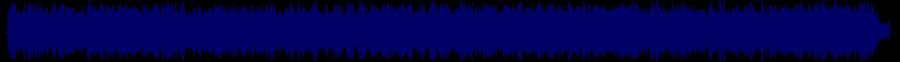 waveform of track #67451