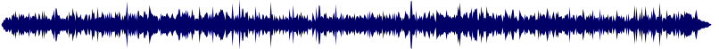 waveform of track #67453