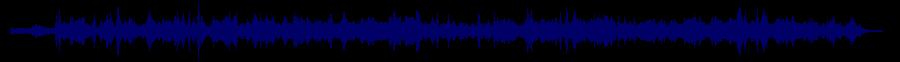 waveform of track #67460