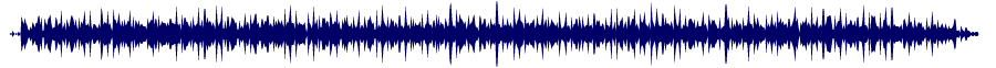 waveform of track #67474