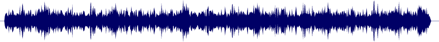 waveform of track #67476