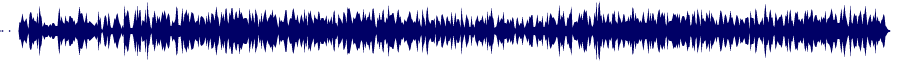 waveform of track #67477