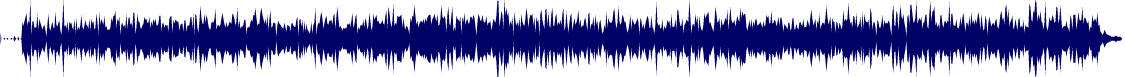 waveform of track #67482