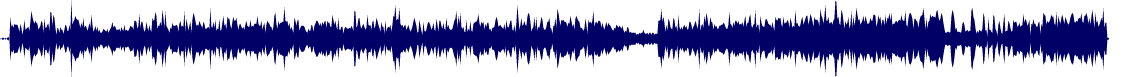 waveform of track #67484