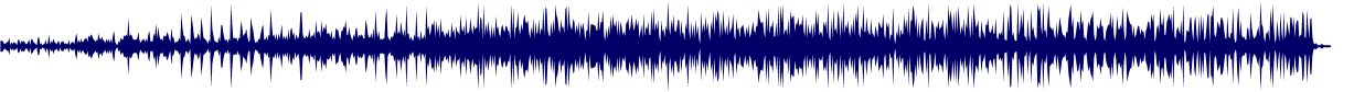 waveform of track #67487