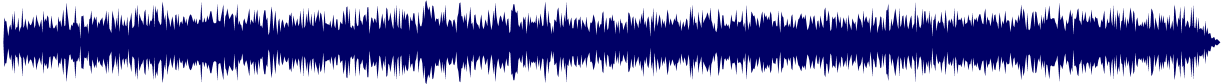 waveform of track #67488