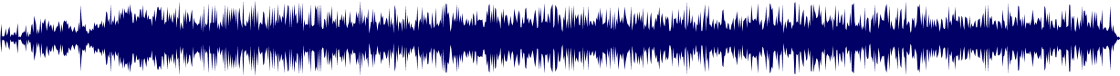 waveform of track #67491