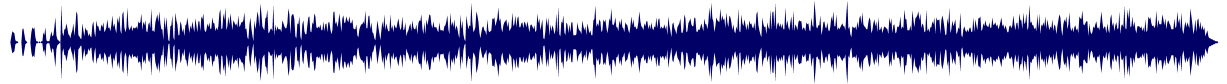 waveform of track #67493