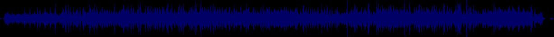 waveform of track #67494