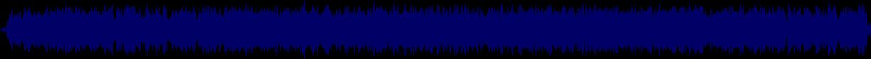 waveform of track #67497