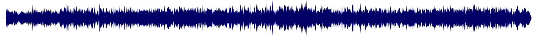waveform of track #67499