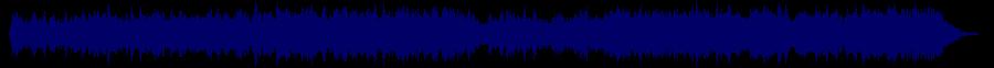 waveform of track #67500