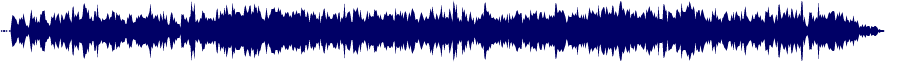 waveform of track #67509