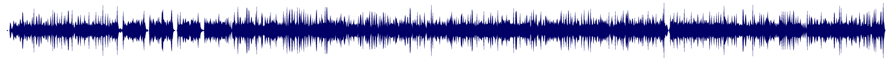 waveform of track #67521